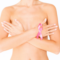 breast reconstruction0.1
